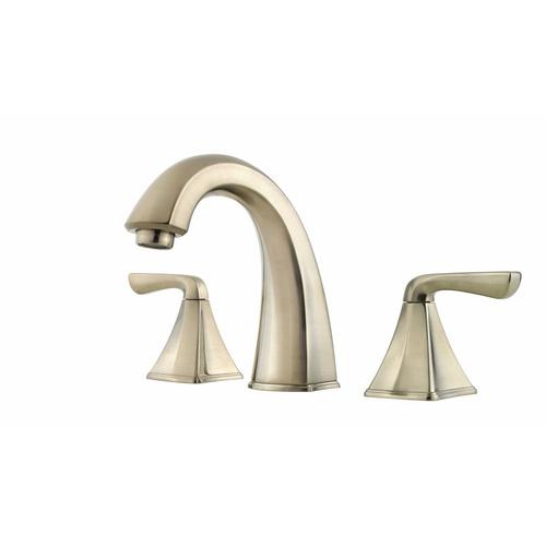 Lowe 39 S Faucet Bathroom Reno Pinterest