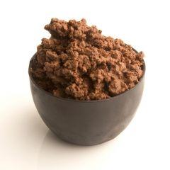 chocolate granita | Dessert Ideas | Pinterest