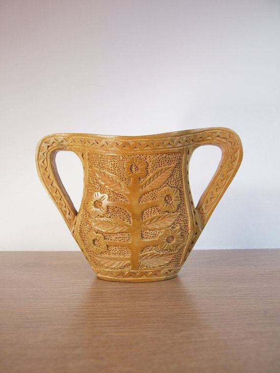 Scandinavian chip carving bing images