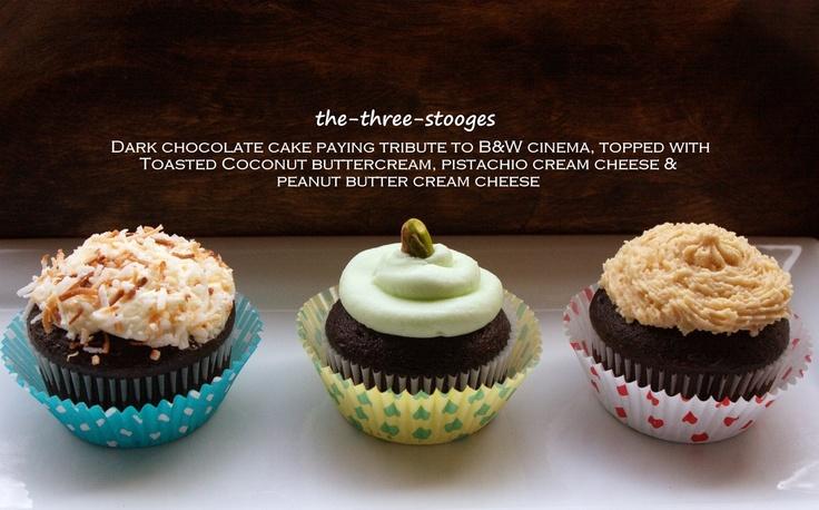 Brown Betty Bakery Coconut Cake Recipe — Dishmaps