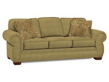 Broyhill Living Room Cambridge Sofa Furniture For The Home Pinter