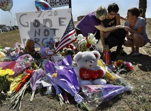memorial day killings chicago