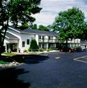 Mohegan sun casino buffet coupons
