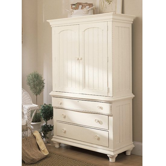 stanley furniture bedroom sets home ideas and designs