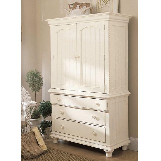stanley furniture bedroom sets home ideas and designs stanley furniture transitional bedroom set sl0421340set2