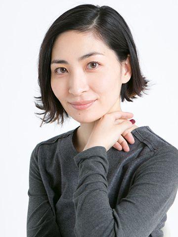 坂本真綾の画像 p1_10
