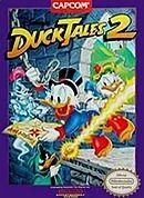 DuckTales 2 : La Bande à Picsou
