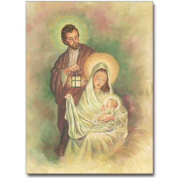 religious xmas cards | Holy Family Christmas Cards (Package of 20 ...: pinterest.com/pin/311874342917208543