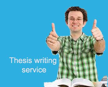 Can T Write My Thesis