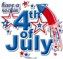 4th of july quotes family