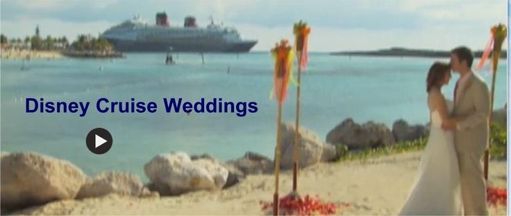 Pin By Nicole Warren On Wedding Ideas