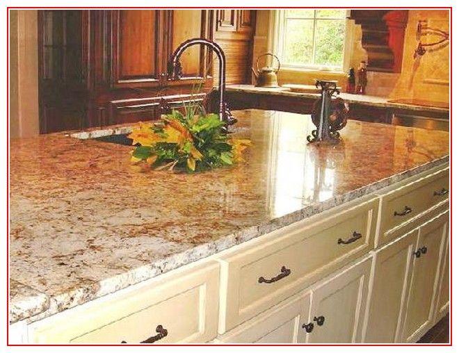 Granite Countertops Price Per Square Foot Lowes : Granite Countertops