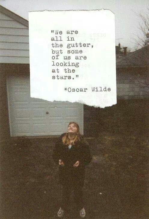 Love Oscar Wilde Quotes. QuotesGram