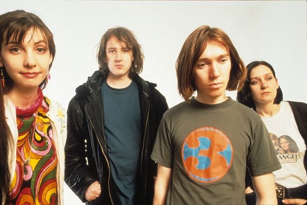 my bloody valentine band new album