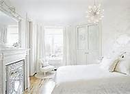 shabby chic bedrooms adults white bedrooms pinterest