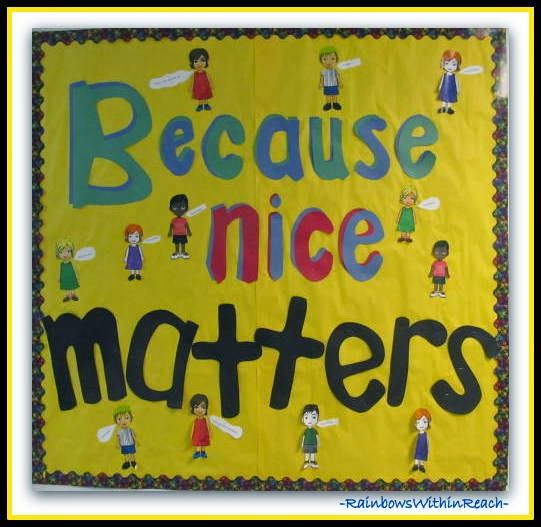200 back to school bulletin boards and decorated classroom doors