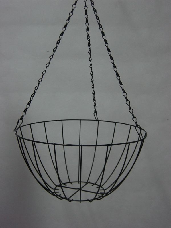 Pin by ashley weesies on i have found the one whom my soul loves pi - Wire basket chandelier ...