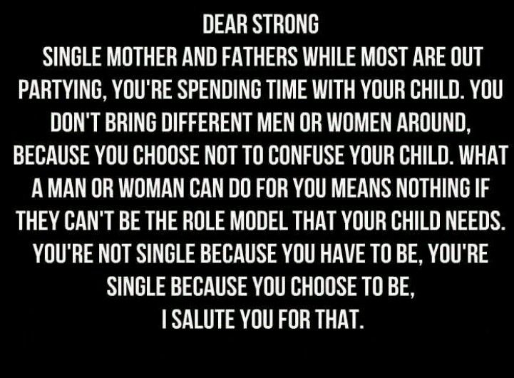 single mothers inspirational quotes quotesgram