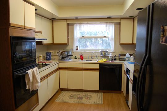 cheap kitchen update kitchen and dining pinterest