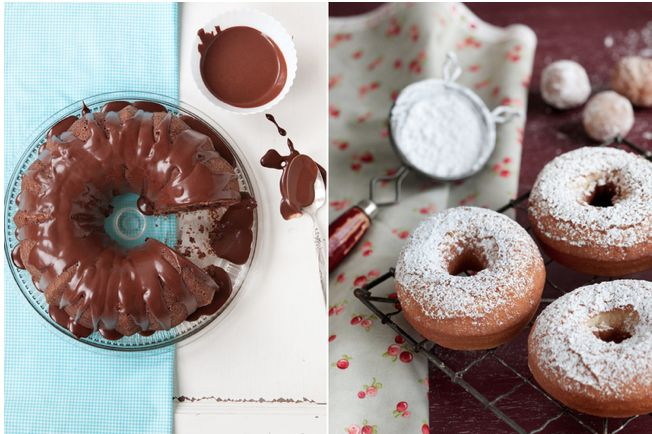 Clare Barboza | Food photography | Pinterest