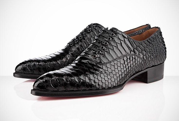 Men's Shoes2013 0b39d8eb5f9ffc5749df