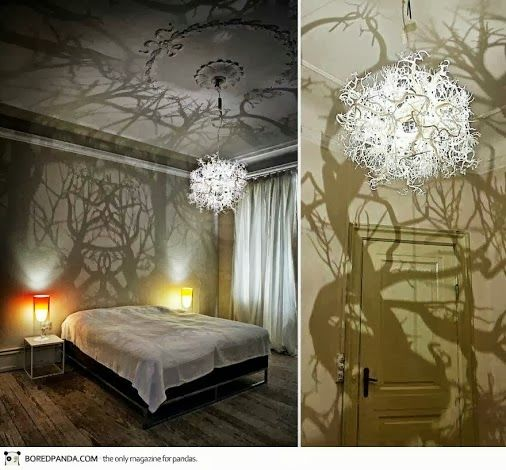 forest themed bedroom google search decorating pinterest