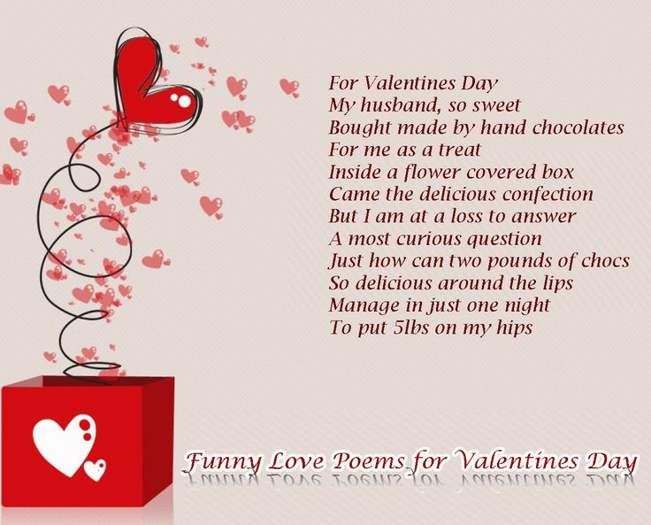 valentines day text cards free
