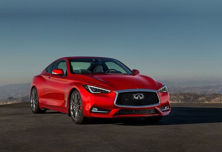 25 best ideas about infiniti q60 coupe 2017 on pinterest car infiniti infinity g37 and