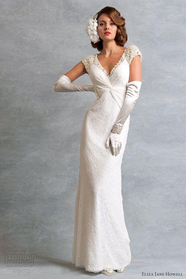 53 Wedding Dress : Wedding dresses dress