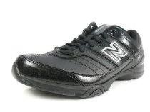 New Balance Womens Running Shoes WX520BK Black SZ 7. New Balance women