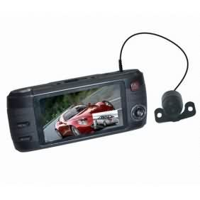 backup camera for cat | autos post