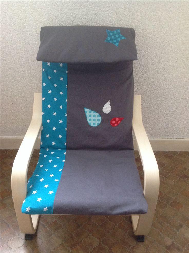 fauteuil de chambre ikea solutions pour la d coration int rieure de votre maison. Black Bedroom Furniture Sets. Home Design Ideas