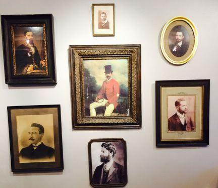 Barber Shop Highland Park : The Shave, barbershop, atlanta, poncey-highland, inman park, midtown ...