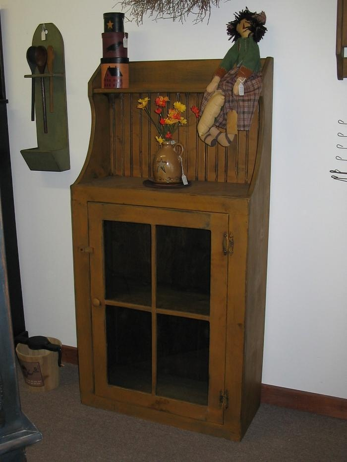 Carolina Country Furniture Primitive Country Furniture