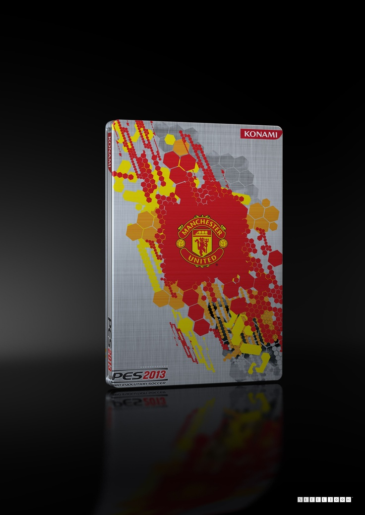 manchester united games uk