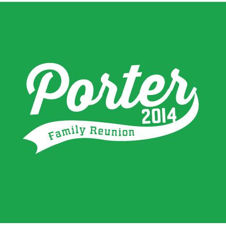 Pin By Saffore Scyffore Family Reunion On Reunion Logos
