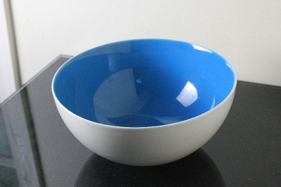 Blue And White Vessel Sink : Baby Small Blue and White Modern Ceramic Modern Bathroom Vessel Sink ...