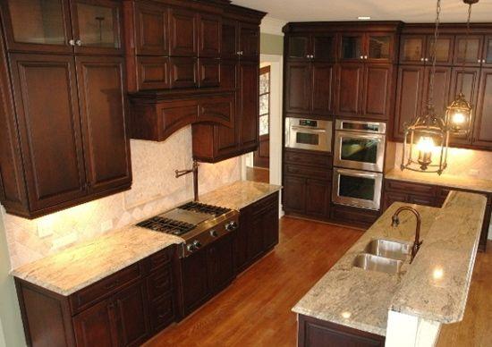 google image result for http www ctcinteriordesign com images kitchen5