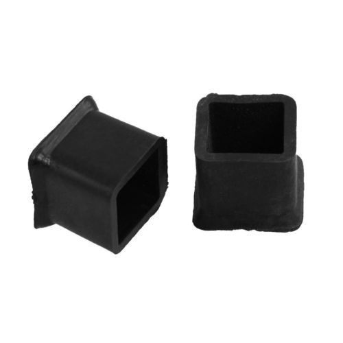 New 10Pcs Furniture Chair Table Leg Rubber Foot Covers  : 0b4dccbcd9afbe051721f039de577245 from pinterest.com size 500 x 500 jpeg 9kB