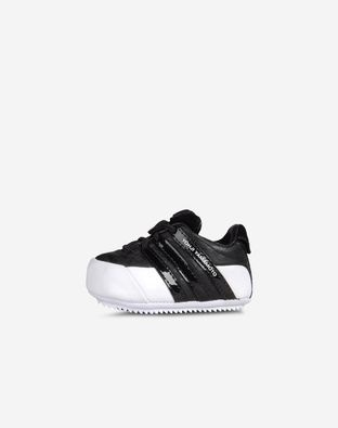 Found on y-3store