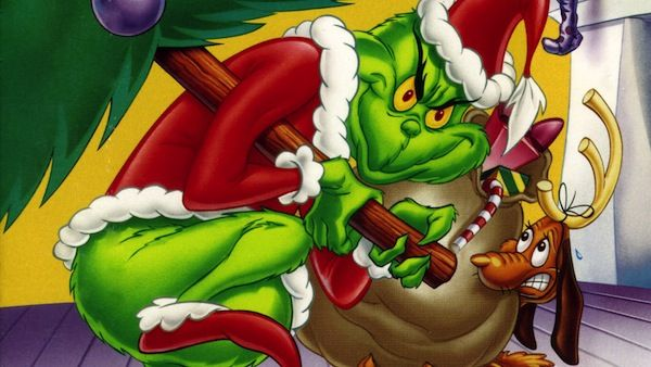search results for �grinch site� � calendar 2015