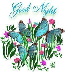 Gud night | Goog Night | Pinterest