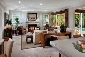 great room ideas remodeling pinterest