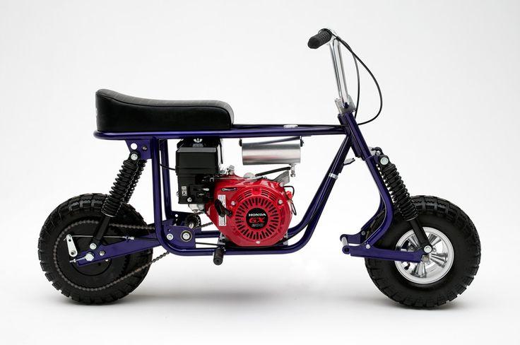 Как сделать детский мотоцикл своими руками 496