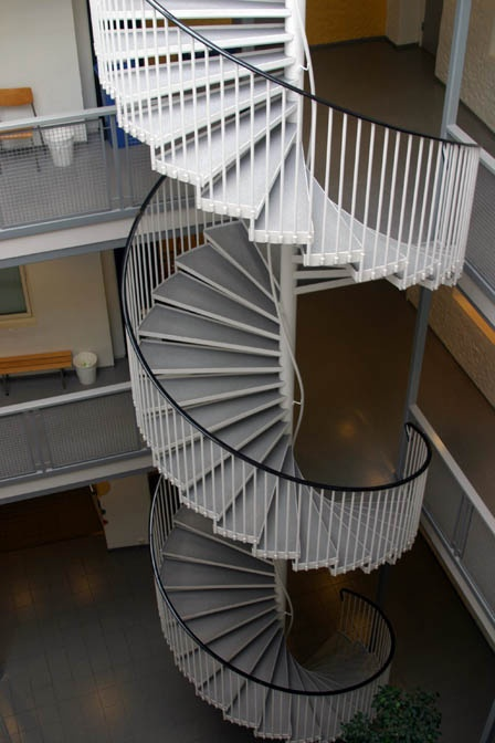 Pics Of Staircases