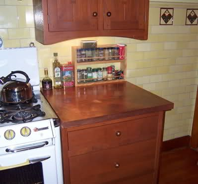 30 Inch Counter Depth Base Cabinets Kitchen Designs