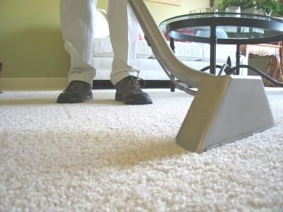 Using Borax to clean carpets (for fresh stains, old stains, steam cleaners, urine odor, getting rid of fleas)