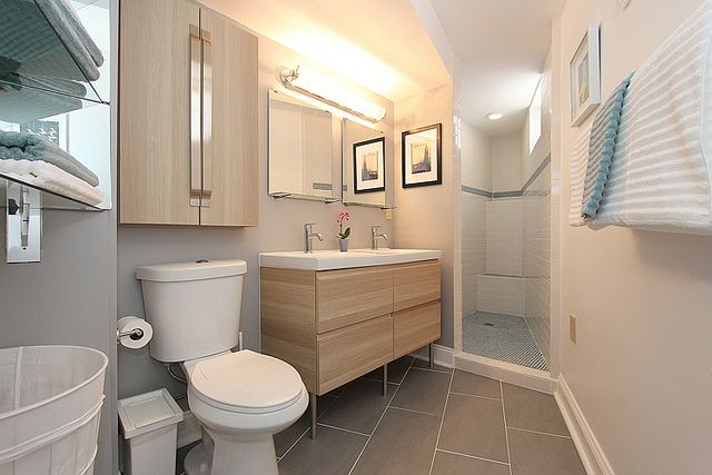 godmorgon vanity and cabinet xand83 bath pinterest