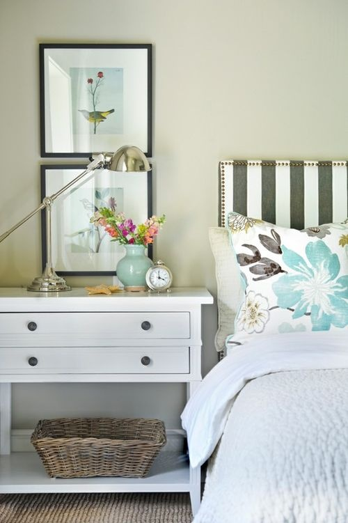 white grey and turquoise bedroom bedrooms pinterest