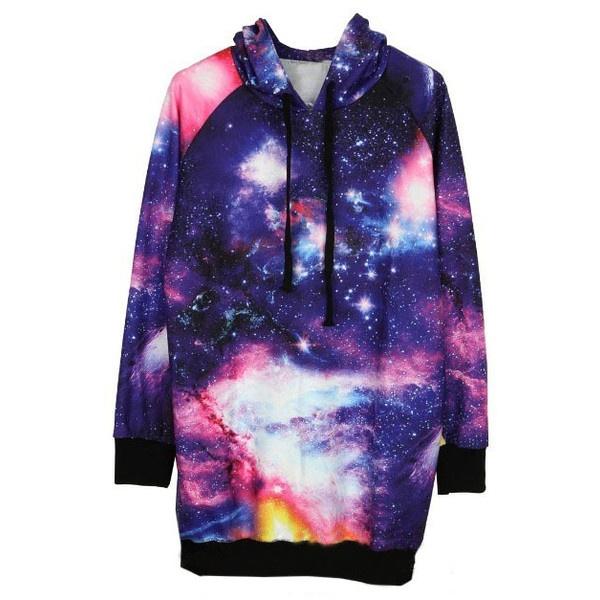 Космос Магазин Женской Одежды